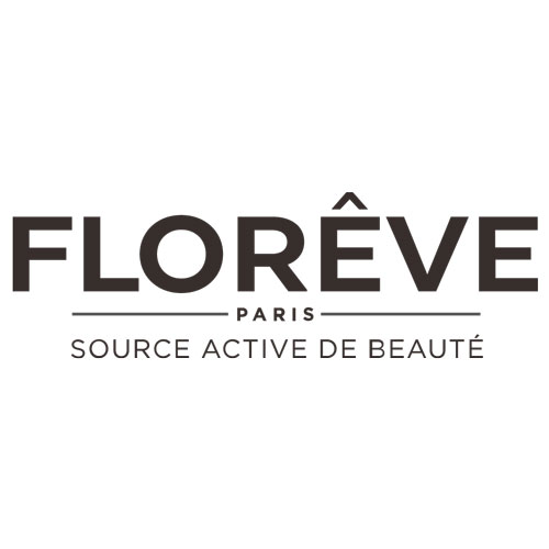 floreveparis.com