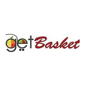 getbasket.co.uk