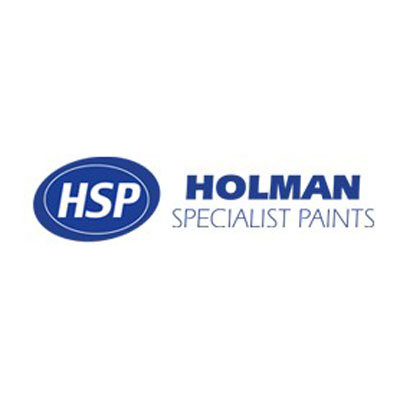 holmainpaints.co.uk