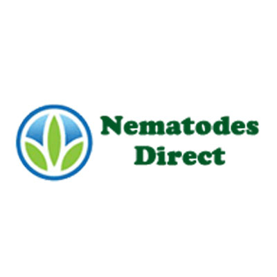 nematodesdirect.co.uk