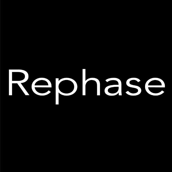 rephase.net